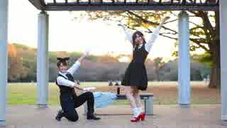 【りぷ∞てぃ】ぴんこすてぃっくLuv踊ってみた【計10着!】