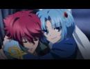 魔弾の王と戦姫 第10話「オルメア会戦」 thumbnail