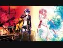 【12/17発売】あるふぁきゅん。 1st ALBUM「+α/」【クロスフェード】 thumbnail