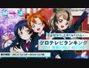 年間アニソンランキング 2014 SINGLE BEST 300【ケロテレビ】1-50 thumbnail