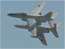 【JASDF】第46回 入間航空祭[桜H26/12/9]