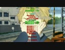 中国人と観るアニメMAD - 『Animegraphy 2013』 コメント付き