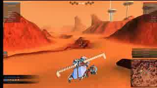 テスラ機.robocraft