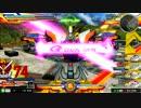 【EXVSMB】シャイニング視点1【パトリ】 thumbnail