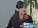 【総選挙】投票の前に「日本」を考える[桜H26/12/11]