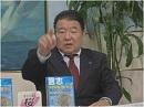 【非常識】中韓の国際的迷惑行為と露骨すぎる意見広告[桜H26/12/911]