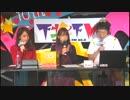 下北FM『DJ Tomoaki's Radio Show!』20141211その3