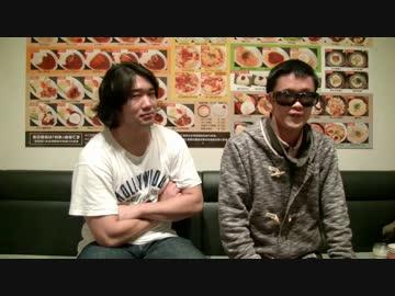 syamu_game ネカマ