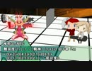 【ニコニコ動画】【サタスペ】下ネタばかりのサタスペ奮闘記 3-11 【ゆっくりTRPG】を解析してみた