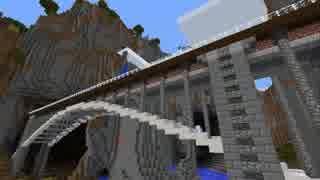 【Minecraft】今更ドハマりした男の『MINECRAFT』実況プレイ part15 【実況】