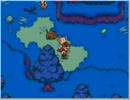Mother3 Part-4