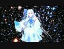 『Gravitation』 歌:IA ダンス:琴葉 葵