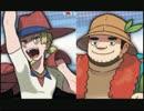 【ポケモンORAS】カイリキイズム24