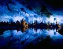 【ニコニコ動画】【BGM】 神秘の洞窟 【オリジナル曲】を解析してみた