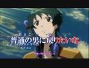 DT捨テル(紺Ver.)(歌ってみた)【海姫♪(まりん)】