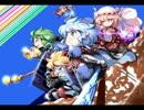 大妖精のソードワールド2.0【27-11】