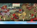 【ニコニコ動画】天下布武に燃え尽きた織田信長の生涯を解析してみた