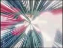 【聖闘士星矢】アルデバラン vs シド 【Saint Seiya】