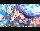 【バンブラP】ソードアート・オンラインⅡ 後半 ED2 「シルシ」【TV size】