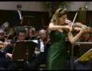 ペンデレツキ(Penderecki) - ヴァイオリン協奏曲第2番 Part 3