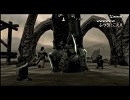 NGC 『The Elder Scrolls V: Skyrim』 生放送 第149回 2/2