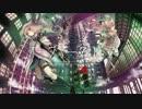 【しゃけみー】オーヴァークロック歌ってみた赤身(決定)【赤ティン】 thumbnail