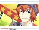第21位:【sideM】High×Jokerで恋妹パロ 【MAD】 thumbnail