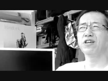上野俊哉 by TMN 政治/動画 - ニ...