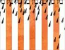【歌ってみた】 マリオネットシンドローム(+3) 【tw011】