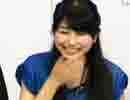 もちょ、ナンス、雨宮天の神回!! 【第41回】『アニメぴあちゃんねる』生放送 アーカイブ 1/2