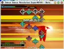 Stepmania - DDRUM3SP14 The STRONG JAEGER (UFO! Remix) (EXPERT Autoplay)