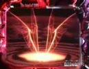 【パチンコ】実機・CRエヴァンゲリオン3【The Angel of 全回転】