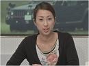 【安全保障】井上和彦がニュースを斬る![桜H26/11/18]