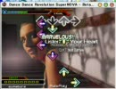 Stepmania - DDRUM4 Listen To Your Heart (Furious F. EZ Radio Edit) (EXPERT Autoplay)
