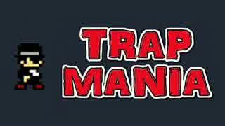 【鬼畜】 TRAP MANIA #1 【実況】 thumbnail