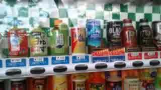 【字幕】PewDiePie ビデオブログ:京都観光編