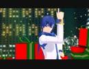 【KAITO V3】 12月はいつも-2014- 【オリジナル】