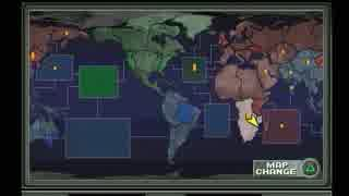 【機動戦士ガンダム ギレンの野望 ジオンの系譜】ジオン実況プレイ114