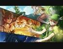 【鏡音リン・レン】C87新譜 If the world2 【クロスフェード】 thumbnail