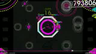 【BeatStream】プレイ中爆音と共に譜面と音声がズレる【バグ?】