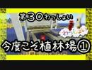 【Minecraft】○◆四角な世界を丸く遊ぶ わっしょい◆○part 30【PS3】