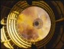 【ニコニコ動画】【アポロ】 S-IVBステージ切り離しを解析してみた