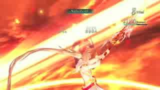 PS3「テイルズ オブ ゼスティリア」プロモーションビデオ5
