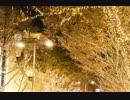 【KAITOオリジナル】夜のジングル、おうちでチキン【30秒】