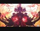 【ニコニコ動画】【PSO2】マガツ戦メドレー【戦闘BGM】を解析してみた