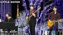 【おんらぶ!】2014年12月20日放送 ~LITTLE SISTER~【第16...