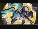 【osu!】 Taiko 月見夜ラビット #17