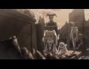 怪盗ジョーカー 第9話「ダイヤモンドと涙(なみだ)の女王(クイーン)・後編(こうへん)」
