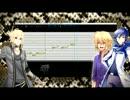 【Kaito, Leon, Yohioloid】Animals【VOCALOIDカバー曲】