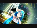 【MMD-DMC6】Lat式ミク・テト 『好き!雪!本気マジック』 thumbnail